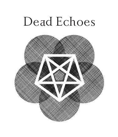 des_deadechoes_03