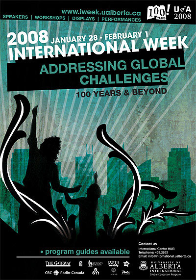 des_internationalweek_01