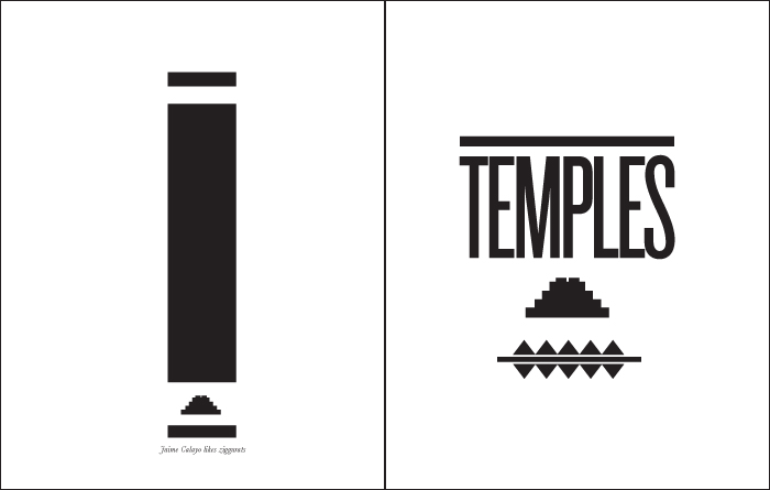 ill_temples_01