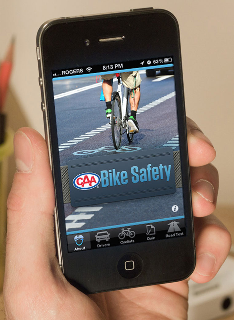 int_bike_safety_01