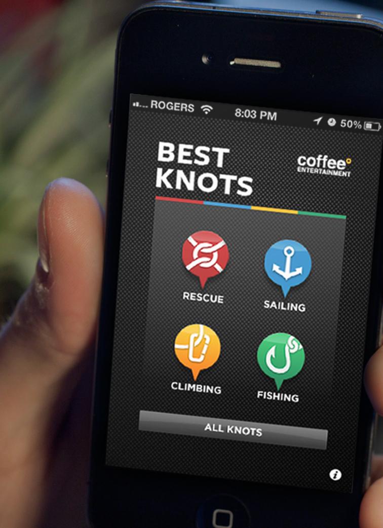 int_knots_01