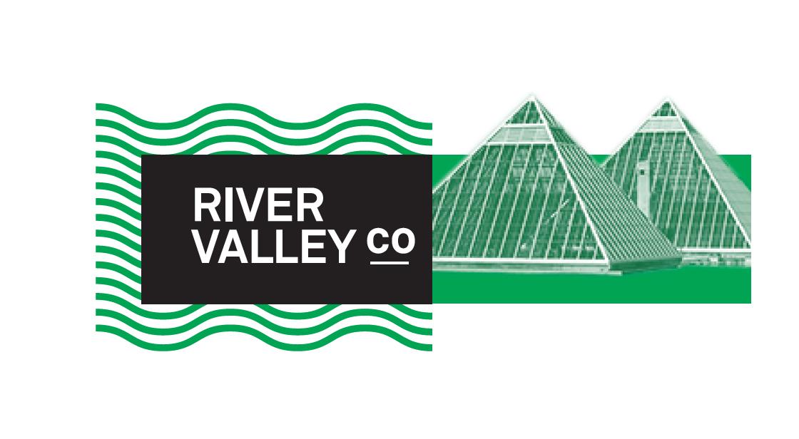 viscom_rivervalleyco_02