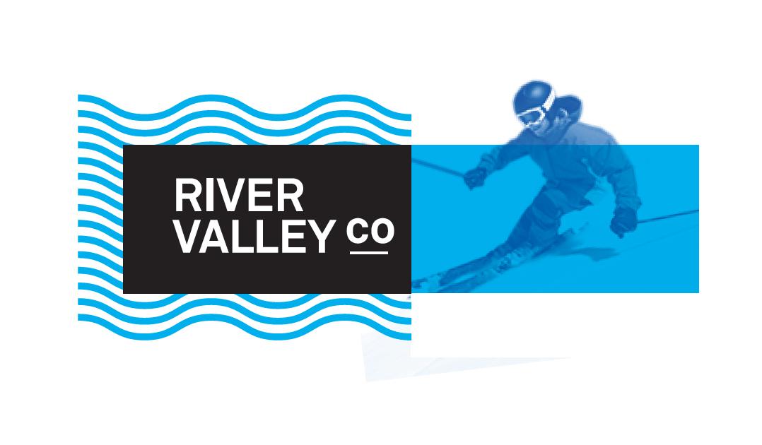 viscom_rivervalleyco_03