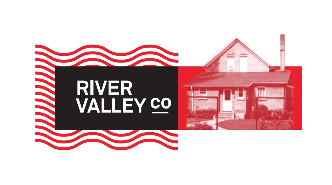 viscom_rivervalleyco_04